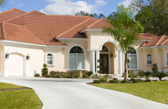 Garage Door Installation Services in Jupiter, FL