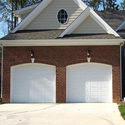 garagedoorrepairinjupiterfl247.com